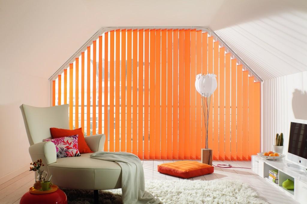 lamellenvorhang vertikale sonnenschutz berlinplisseeladen sonnenschutz. Black Bedroom Furniture Sets. Home Design Ideas