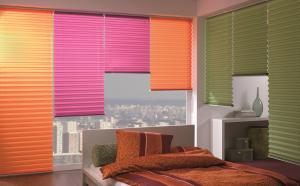 plissee s von plisseeladen sonnenschutz zu fairen preisenplisseeladen. Black Bedroom Furniture Sets. Home Design Ideas